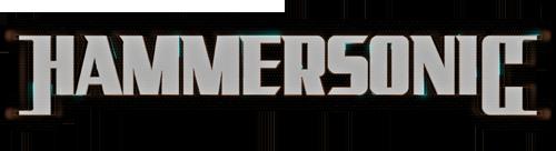 logo 2020 white